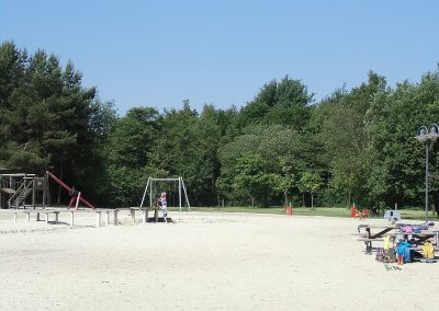 spielplatz-ottermeer